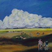 Bild weites-land-iii-2006-acryl-a-platte-100x80cm-jpg